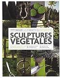 Topiaires et sculptures végétales