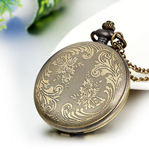 JewelryWe JWWA510062