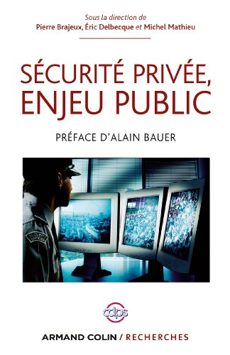 scurit-prive-enjeu-public-hors-collection