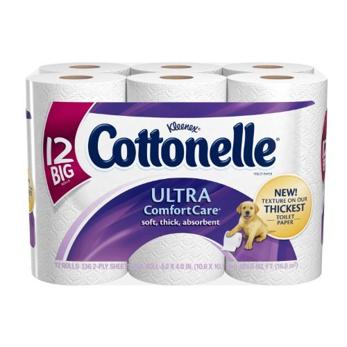 cottonelle-ultra-comfort-care-toilet-paper-big-roll-12-rolls-packs-of-4-48-rolls-by-cottonelle