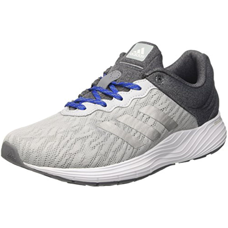 Adidas Fluidcloud M, Chaussures de Tennis Homme Homme Homme B01MU3IH08 - 8627ed