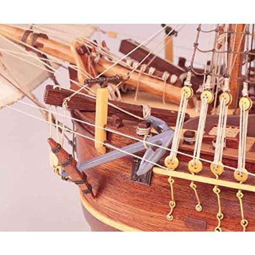 constructo-80832-construction-et-maquette-bateau-endeavour-160