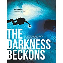 Darkness Beckons