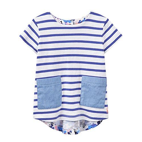 joules-camisa-deportiva-para-nina-negro-azul-6-9-meses-74-cm
