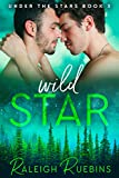Wild Star: Under the Stars Book 3 (English Edition)