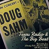 Texas Radio & The Big Beat