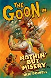 Image de The Goon: Volume 1: Nothin' But Misery (2nd edition)