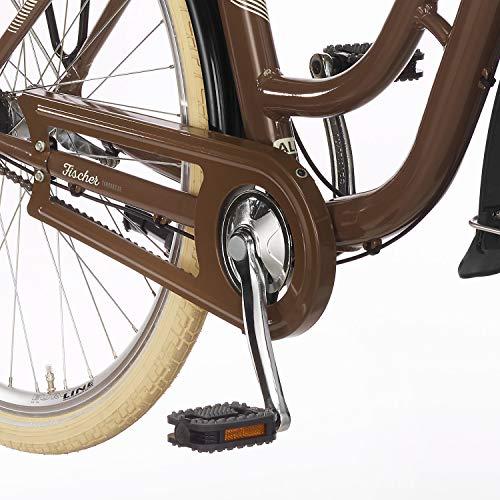 fischer-e-bike-retro-er-1804-2019-28-rh-48-cm-vorderradmotor-20-nm-36-v-akku-317-wh-6
