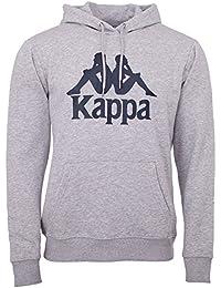 Amazon.es  Kappa - Ropa deportiva   Hombre  Ropa 42f4c4eb519ee