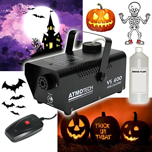 atmotech-400w-halloween-fog-smoke-machine-with-smoke-fluid-bundle-importato-da-regno-unito