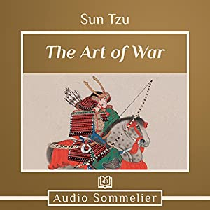 The art of war audio book audiobook download free mp3 | the art of ….