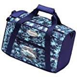 Sammies by Samsonite Optilight-Sporttasche Dolphin