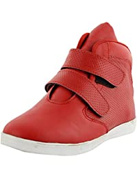 Decent Casual Stylish Look New Latest Fashionable Shoes For Men - B0771T5CD1