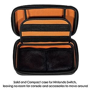 Nintendo Switch Carrying Case from Younik Tech