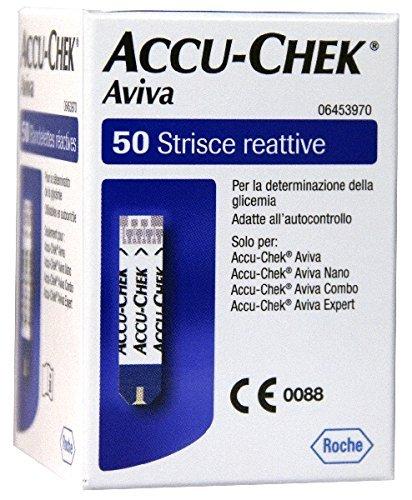 accu-chek-aviva-strisce-reattive-per-la-misurazione-della-glicemia-50-pezzi