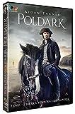 Poldark 3 temporada DVD España