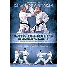 Karaté-do shotokan