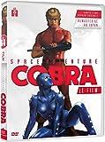 "Afficher ""Cobra"""
