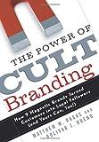 Power of Cult Branding