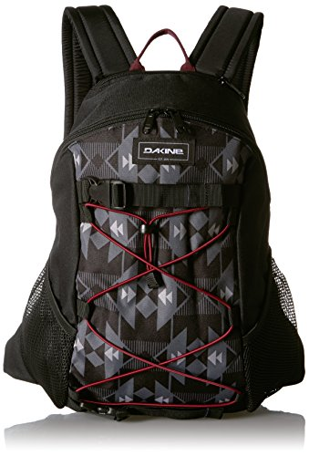 5L Backpack Fireside 08130060 ()
