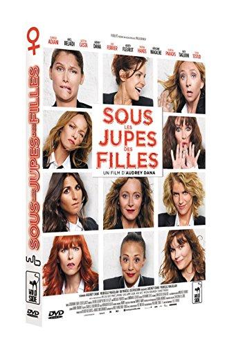 "<a href=""/node/26155"">Sous les jupes des filles</a>"