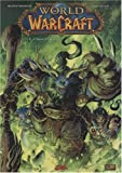 World of Warcraft, Tome 2 - L'Appel du destin
