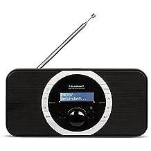 Suchergebnis Auf Amazon De Fur Badezimmeruhr Mit Radio