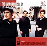 Songtexte von The Living End - Roll On