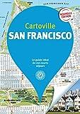 Guide San Francisco