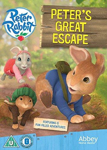 peter-rabbit-peters-great-escape-dvd