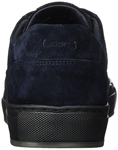 Joop Herren Vido Rheos Sneaker Lfu 1 Blau (Dark Blue)