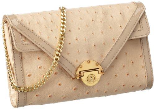 bogner-leather-sac-bandouliere-prestige-sirius-beige-sand-033-1222132