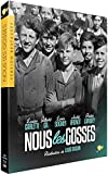 Nous, les gosses [Combo Collector Blu-ray + DVD]