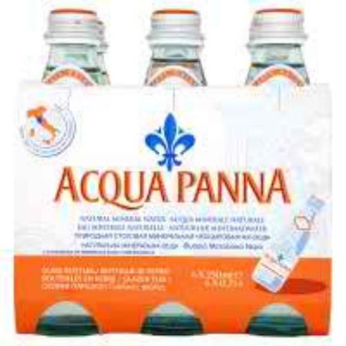 acqua-panna-still-natural-mineral-water-6-x-25cl-owg-case-of-4