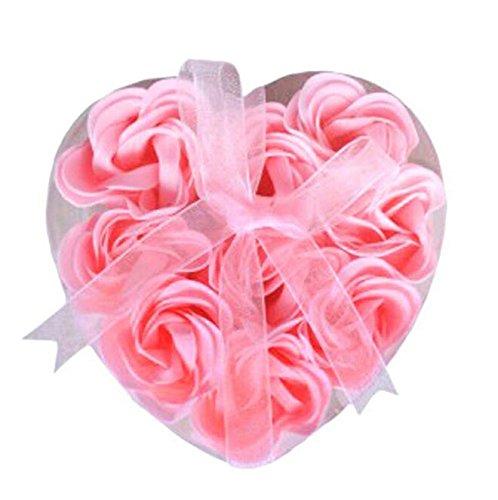 dayan-corps-bain-de-fleur-de-coeur-favor-savon-rose-petal-decoration-de-mariage-cadeaux-rose
