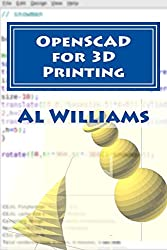 OpenSCAD for 3D Printing