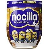 Nocilla Crema Duo de Cacao - 400 g