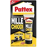 PATTEX Sterk en snel 100 g.