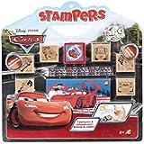 Cars - Stamper (Cefa Toys 21808)