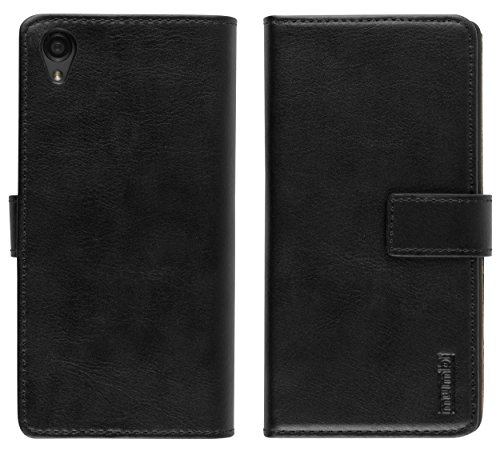 mumbi® 13044-Sony Xperia X