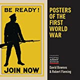 Posters of the First World War (Shire General, Band 8)