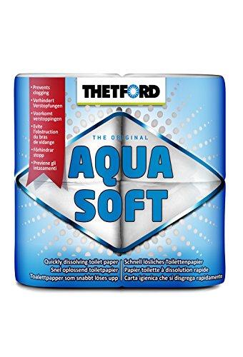 thetford-aqua-soft-toilet-rolls-for-porta-potti-4-rolls