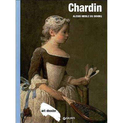 Chardin. Ediz. Illustrata