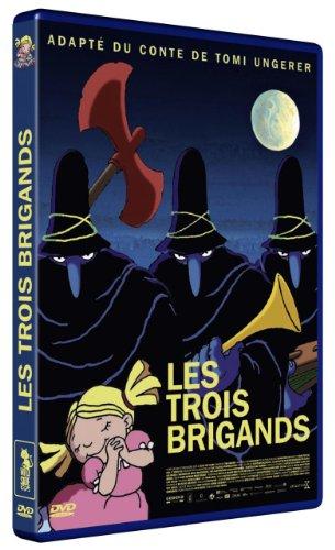 """<a href=""""/node/2082"""">Les Trois Brigands</a>"""