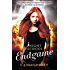 Night School: Endgame: Number 5 in series (English Edition)