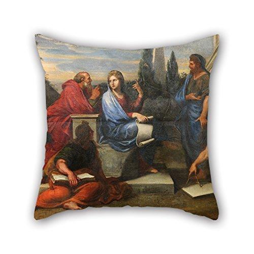 elegancebeauty-huile-peinture-michel-ii-corneille-aspasie-au-milieu-des-philosophes-de-la-gr-ce-orei