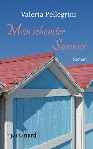 mein-schonster-sommer