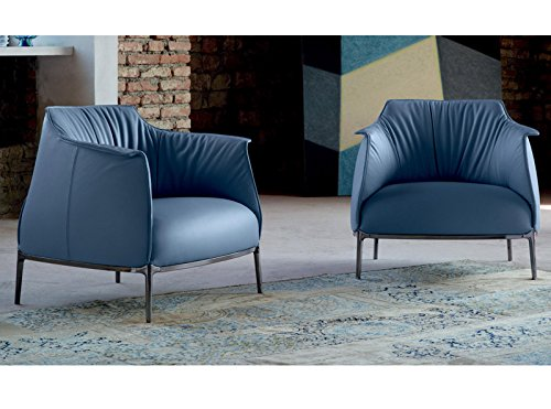 poltrona-frau-chairs-and-sofas-archibald-gran-comfort-design-armchairs-5506120