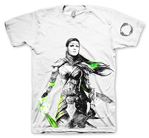 The Elder Scrolls Online T-Shirt