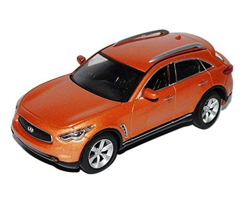 infiniti-fx-qx70-suv-orange-2-generation-ab-2008-1-43-modellcarsonline-modell-auto